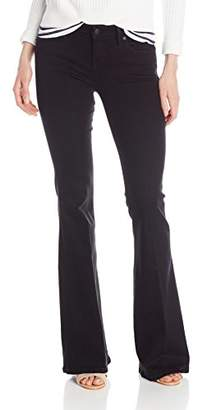 Level 99 Women's Dahlia Flare Pant