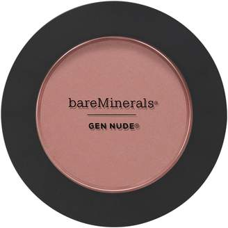 bareMinerals R) Gen Nude(R) Powder Blush