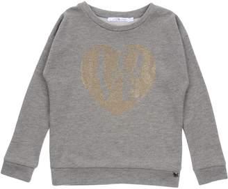 Lulu L:Ú L:Ú Sweatshirts - Item 12083597MN