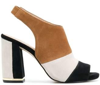 MICHAEL Michael Kors Anise sandals