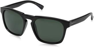 Von Zipper VonZipper Banner Rectangular Sunglasses