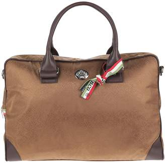 Orobianco Work Bags