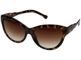 Kenneth Cole Reaction KC1212 Fashion Sunglasses