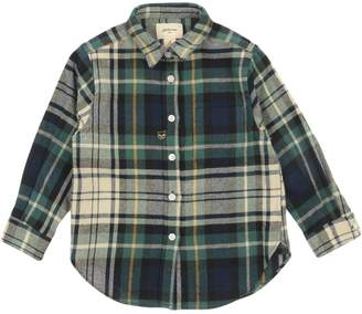 Bellerose Shirts - Item 38675351XQ