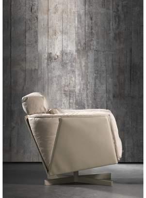 Piet Boon NLXL Concrete Wallpaper by CON-02