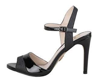 7e886b0230eb Buffalo David Bitton Women s Aida Ankle Strap Sandals