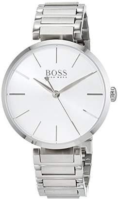 HUGO BOSS Women's Watch 1502414