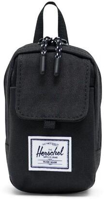 Herschel Small Form Shoulder Bag