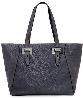 Vince Camuto Fava Leather Tote
