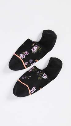 Stance Spellbound Socks
