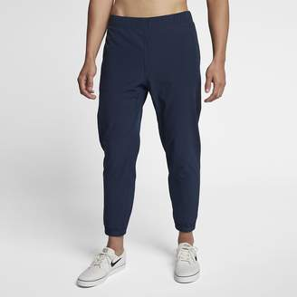 "Hurley Alpha Men's 29"" Joggers"