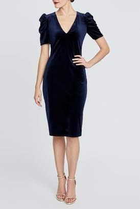 Rachel Roy Clemence Dress