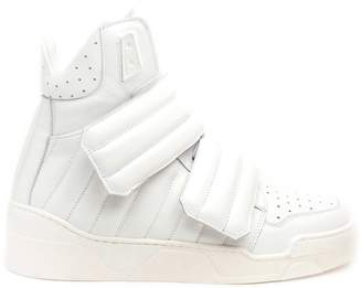 Les Hommes Shoes