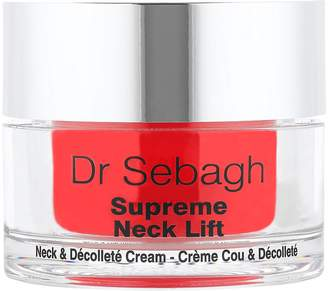 Dr Sebagh Women's Supreme Neck Lift