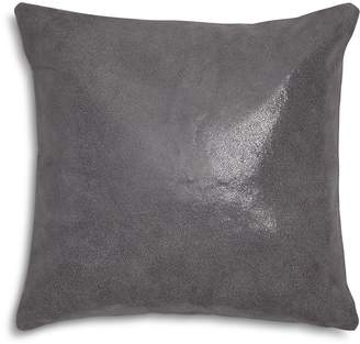 Donna Karan Moonscape Decorative Pillow, 16 x 16