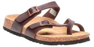 Viking Tofino Sandal With Toe Strap