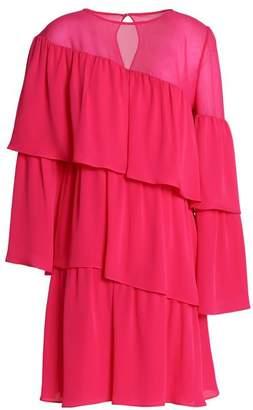 Vanessa Seward Short dress