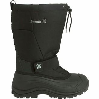 Kamik Greenbay 4 Boot - Men's
