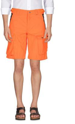 Ralph Lauren RLX Bermuda shorts