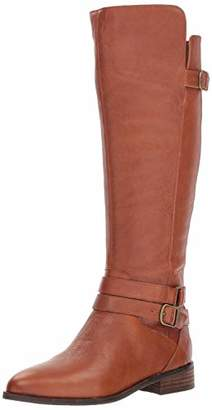 Lucky Brand Women's Paxtreen