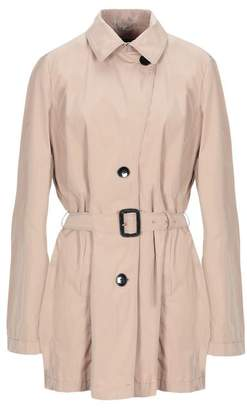 Marella EMME by Overcoat