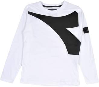 Diadora T-shirts - Item 12171973