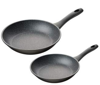 2 Piece Frypan Set