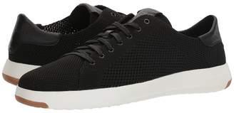 Cole Haan Grandpro Tennis Stitchlite Men's Shoes