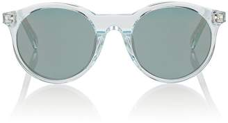 Celine Women's Round Sunglasses