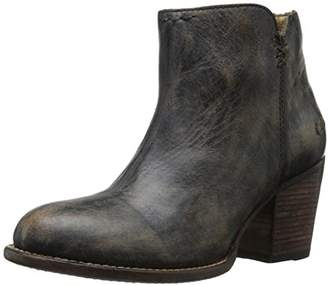 bed stu Women's Yell Bootie $140.99 thestylecure.com