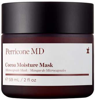 N.V. Perricone Cocoa Moisture Mask, 2 oz./ 59 mL