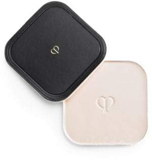 Clé de Peau Beauté Refining Pressed Powder Refill/0.17 oz.
