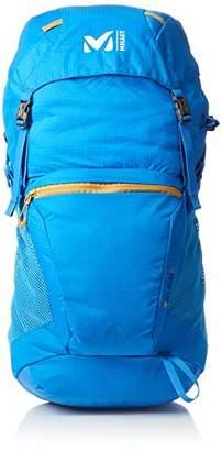 Millet (ミレー) - [ミレー] バックパック ウェルキン 30(WELKIN 30) ELECTRIC BLUE