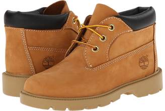 timberland boy shoes