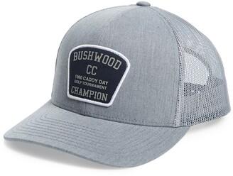 Travis Mathew TravisMathew Cinderella Story Trucker Hat