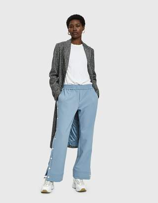 Hope Lift Pull-On Trousers