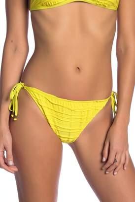 eddf240b41c47 ... Ella Moss Endless Summer Tie Side Bikini Bottoms