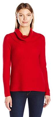 Joie Women's Pirjo Cashmere Sweater
