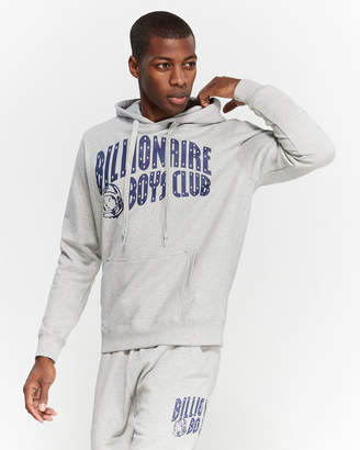 Billionaire Boys Club Arch Pullover Graphic Hoodie