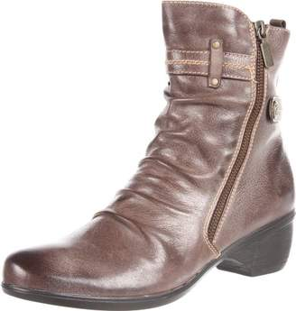 Blondo Women's Farima Ankle Boot