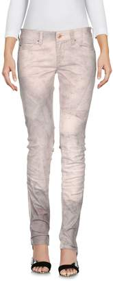 Isabel Marant Denim pants - Item 42680550BD