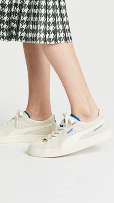 91cd3b02bfe Puma Beige Women s Sneakers on Sale - ShopStyle