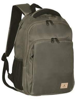 Everest City Traveler Backpack 17 x 11.5 x 5.25