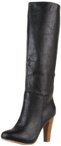 Dollhouse Women's Embrace Knee-High Boot