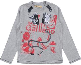 John Galliano T-shirts