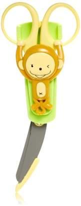 Japonesque Safety Scissors