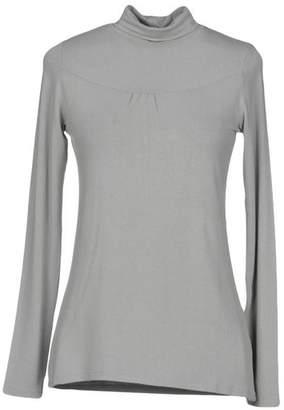 Toton Comella - Tcn T-shirt