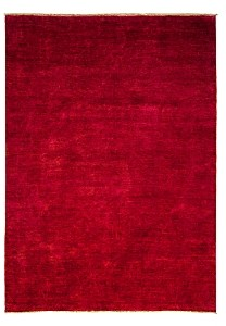 Bloomingdale's Adina Collection Oriental Rug, 6'1 x 8'6