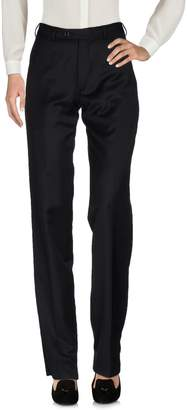 Luciano Soprani Casual pants - Item 36899796VW