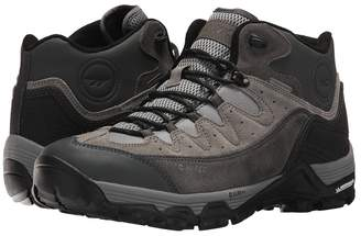 Hi-Tec Ox Belmont Mid I Waterproof Men's Hiking Boots